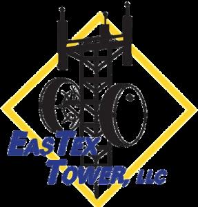 EasTex Tower Logo
