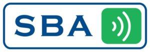 SBA Communications Logo