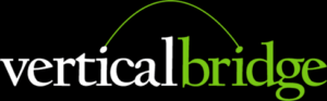 VerticalBridge Logo